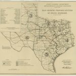 Map Hd Wallpaper | Background Image | 3400X3182 | Id:402377   Texas Map Wallpaper