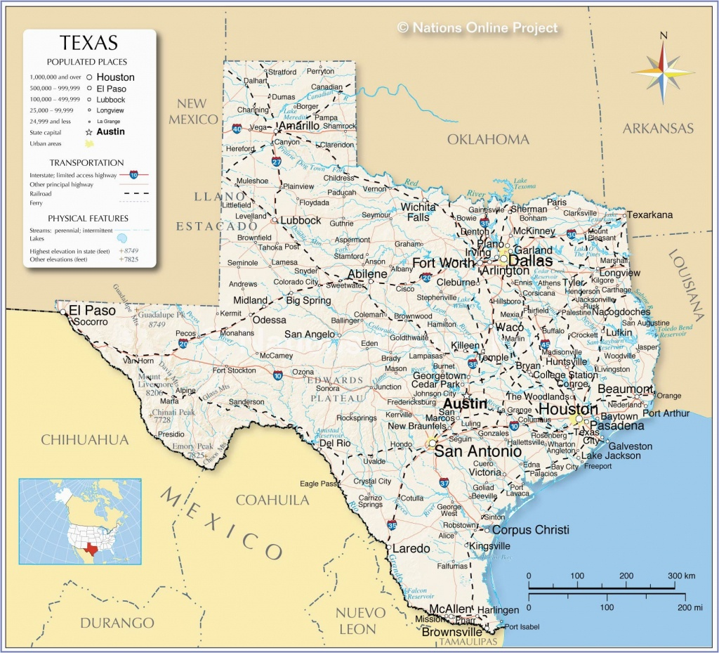 Map Of Bandera Texas Map Of Tx Fresh Best Mission Bc Map Maps - Texas Map Directions