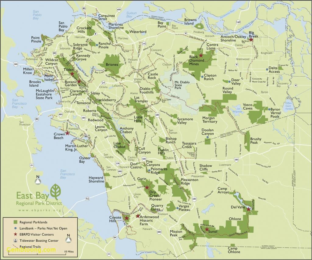 Map Of California Desert Region Palm Desert Map Lovely Map San - California Desert Map