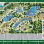 Map Of Complex | Palm Beach Zoo | Palm Beach, Beach, Map   Zoos In Florida Map