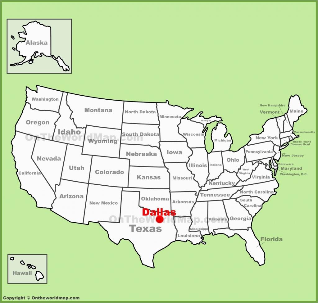 Map Of Dallas Oregon Us Map Dallas Tx New Richmond Texas Map Elegant - Richmond Texas Map