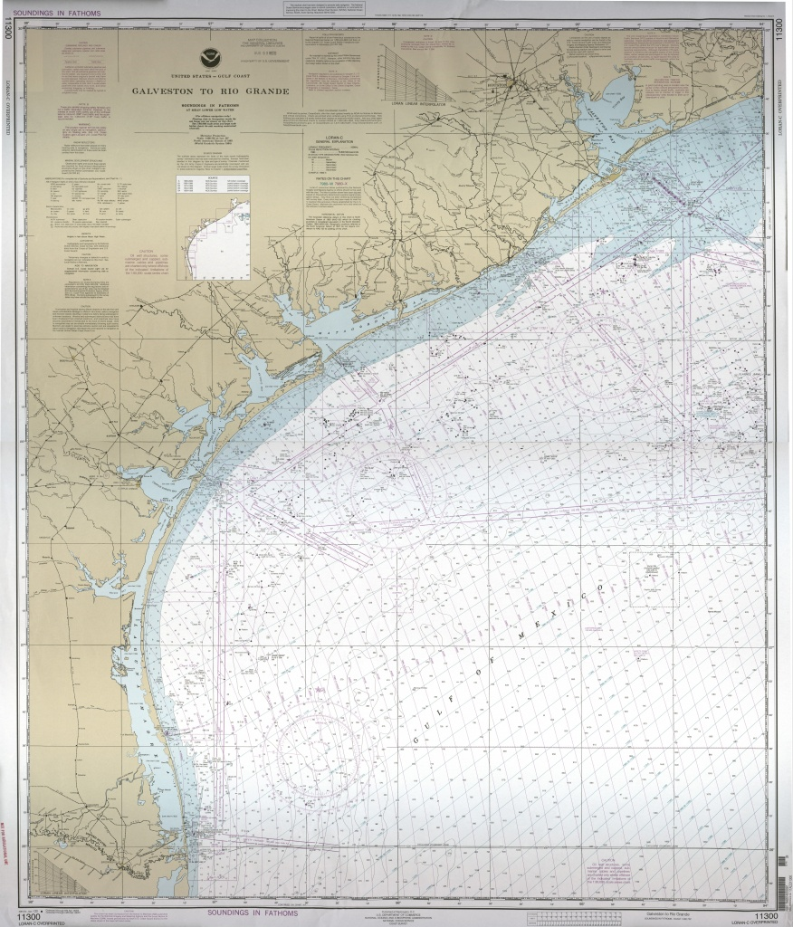 Map Of East Texas Coast And Travel Information | Download Free Map - Texas Gulf Coast Fishing Maps