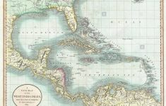 Map Of Florida And Bahamas   D1Softball   Map Of Florida And Bahamas