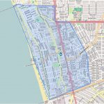 Map Of Hermosa Beach California 703 Pier Ave Hermosa Beach Ca Biggs   Hermosa Beach California Map