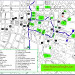 Map Of Hotels On San Antonio Riverwalk   Maps : Resume Examples   Map Of Hotels Near Riverwalk In San Antonio Texas
