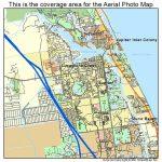 Map Of Jupiter Inlet Fl | Download Them And Print   Jupiter Inlet Florida Map