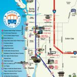 Map Of Naples Florida   Squarectomy   Naples On A Map Of Florida
