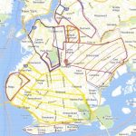 Map Of Neighborhoods To Avoid In Brooklyn | Renting Prep | Home Nyc   Printable Map Of Brooklyn Ny Neighborhoods