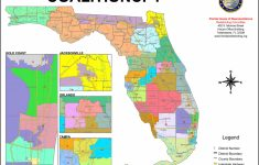 Map Of S Florida #43444   Map Of S Florida