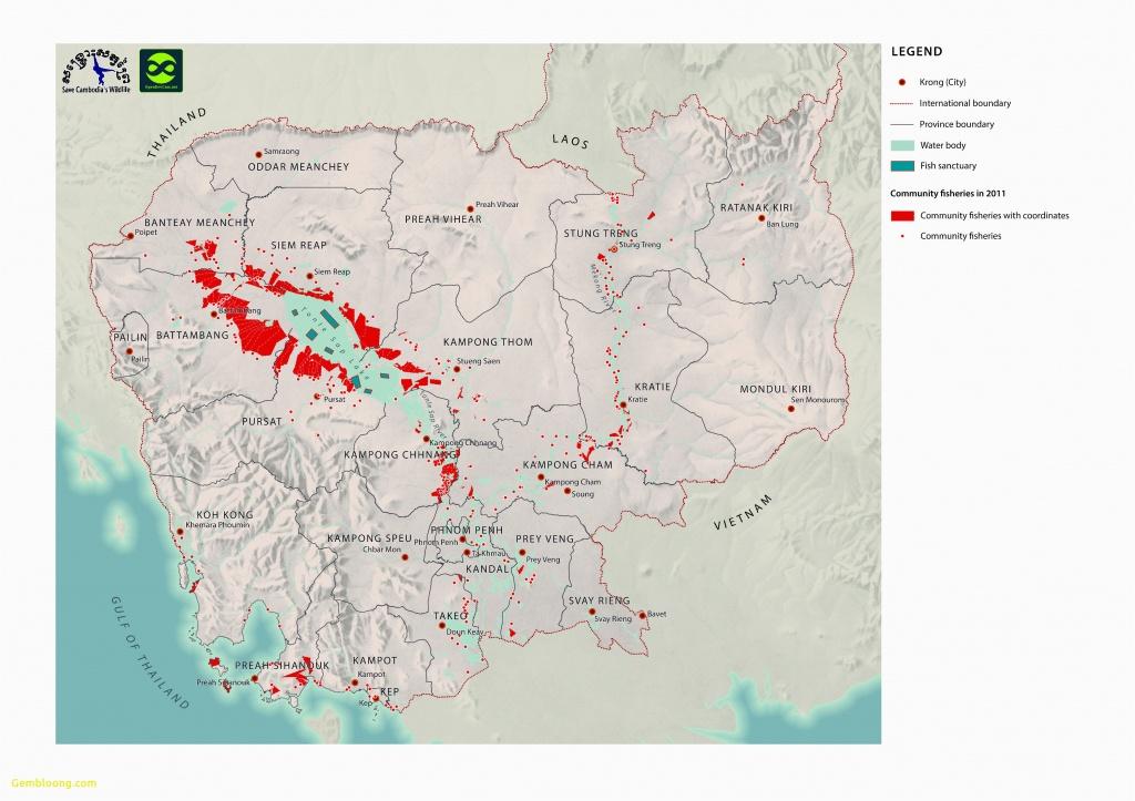 Map Of Ski Resorts In California California Ski Resorts Map New - California Ski Resorts Map