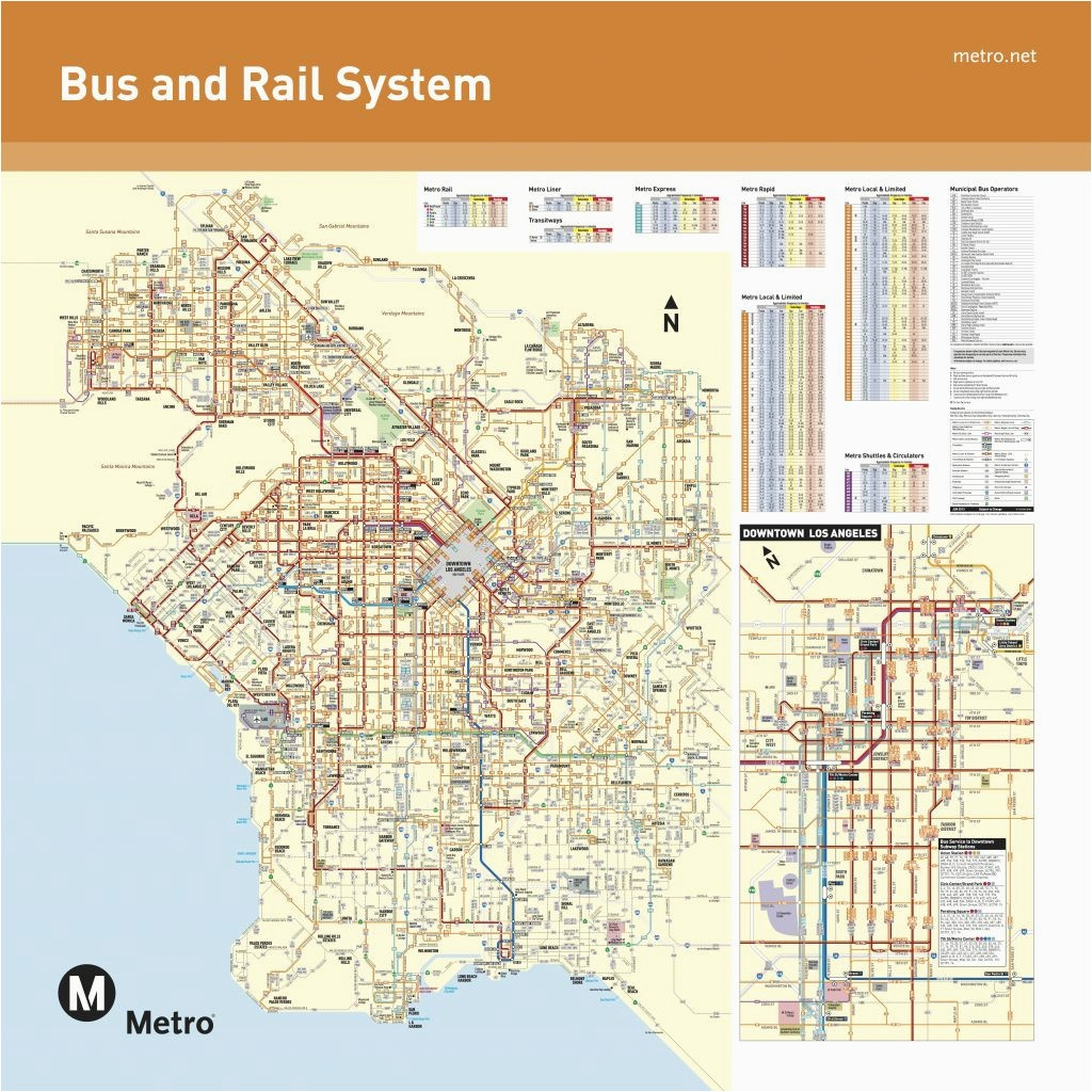 Map Of West Covina California Map Of West Covina California - West Covina California Map