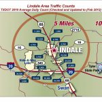Map Room | Lindale Edc   Lindale Texas Map