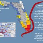 Maps   Flagler County   Florida Wetlands Map