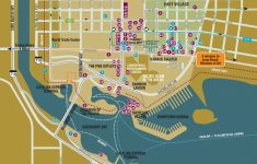 Maps   Long Beach City Guide   Best Western Locations California Map