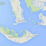 Maps Of Florida: Orlando, Tampa, Miami, Keys, And More   Google Maps Coral Gables Florida