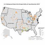 Maps   U.s. Energy Information Administration (Eia)   Florida Natural Gas Map