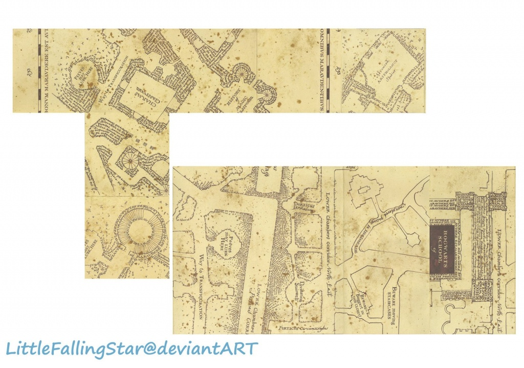 Marauders Map Template. Wallpaper Phone Wallpaper Wallpapers. The - Marauders Map Template Printable