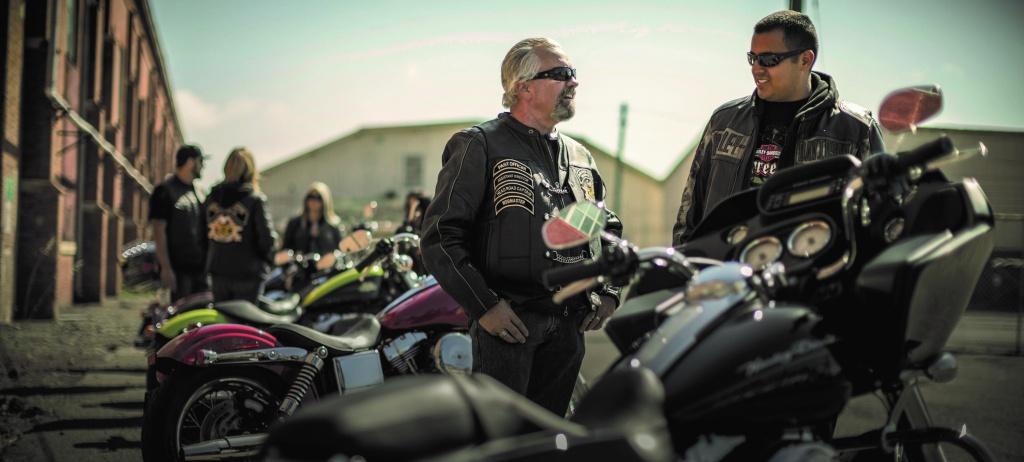 Members   Lakeland Harley-Davidson®   Lakeland Fl - Harley Davidson Dealers In Florida Map