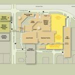 Memorial Hermann–Texas Medical Center Expansion Maps & Routes   Texas Children's Hospital Map