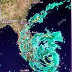 Miami Florida Beach Computer Monitor Intellicast Weather Radar   Florida Radar Map