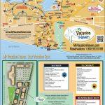 Miramar Beach Florida Sunshine Shuttle | My Vacation Haven   Sandestin Florida Map