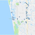 Naples Fl Map | Ageorgio   Naples On A Map Of Florida