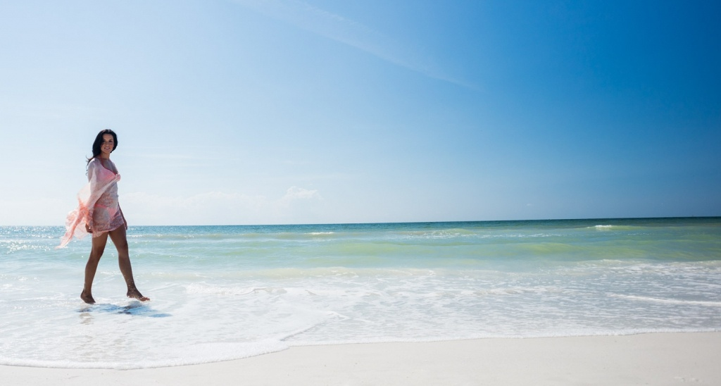 Naples Florida Official Travel Website | Naples, Marco Island - Map Of Hotels In Naples Florida