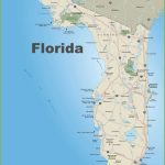 New Haven Michigan Map Naples Florida Us Map Valid Winter Haven Fl   Naples On A Map Of Florida
