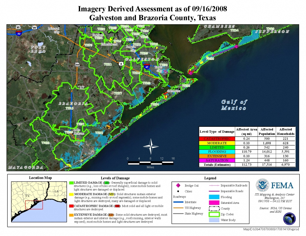 North Port Florida Flood Zone Map   Printable Maps - Where Is North Port Florida On A Map
