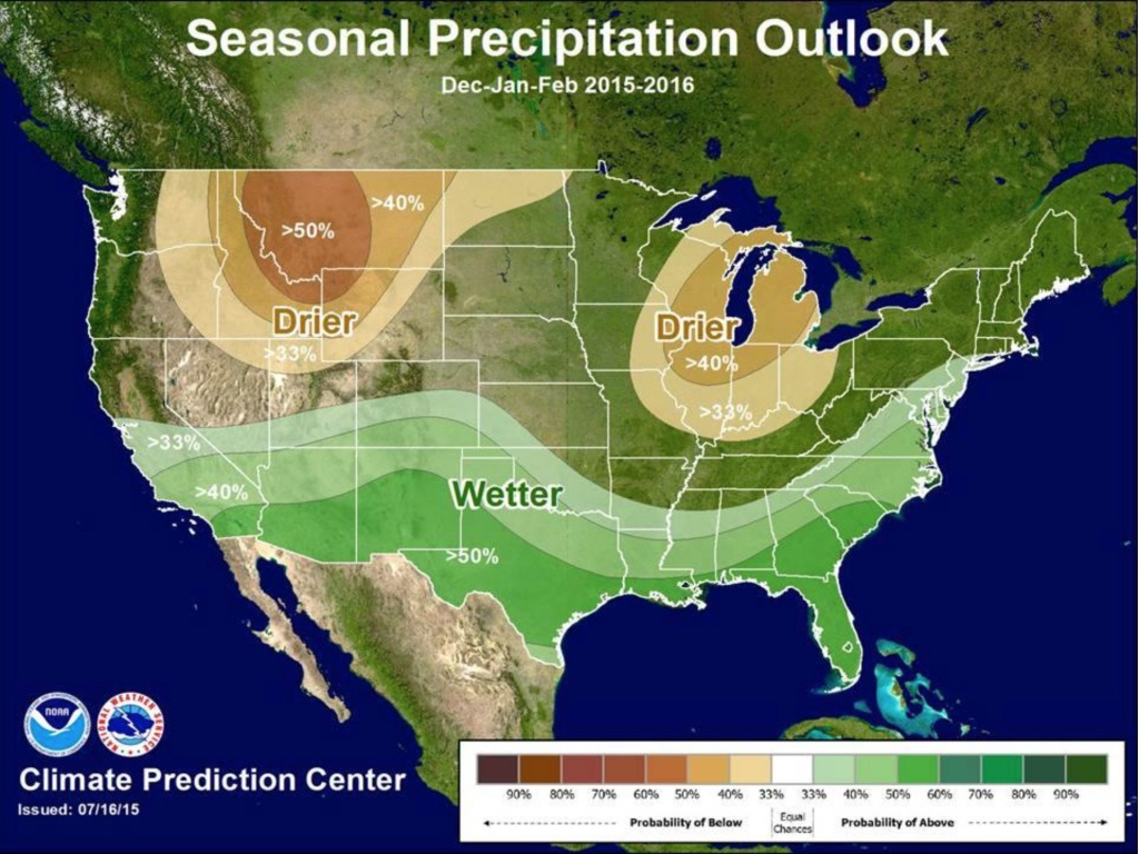 Northern California Coast - Ecosia - Northern California Weather Map - Northern California Weather Map