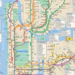 Nyc Subway Map Hi Res   Printable Nyc Subway Map