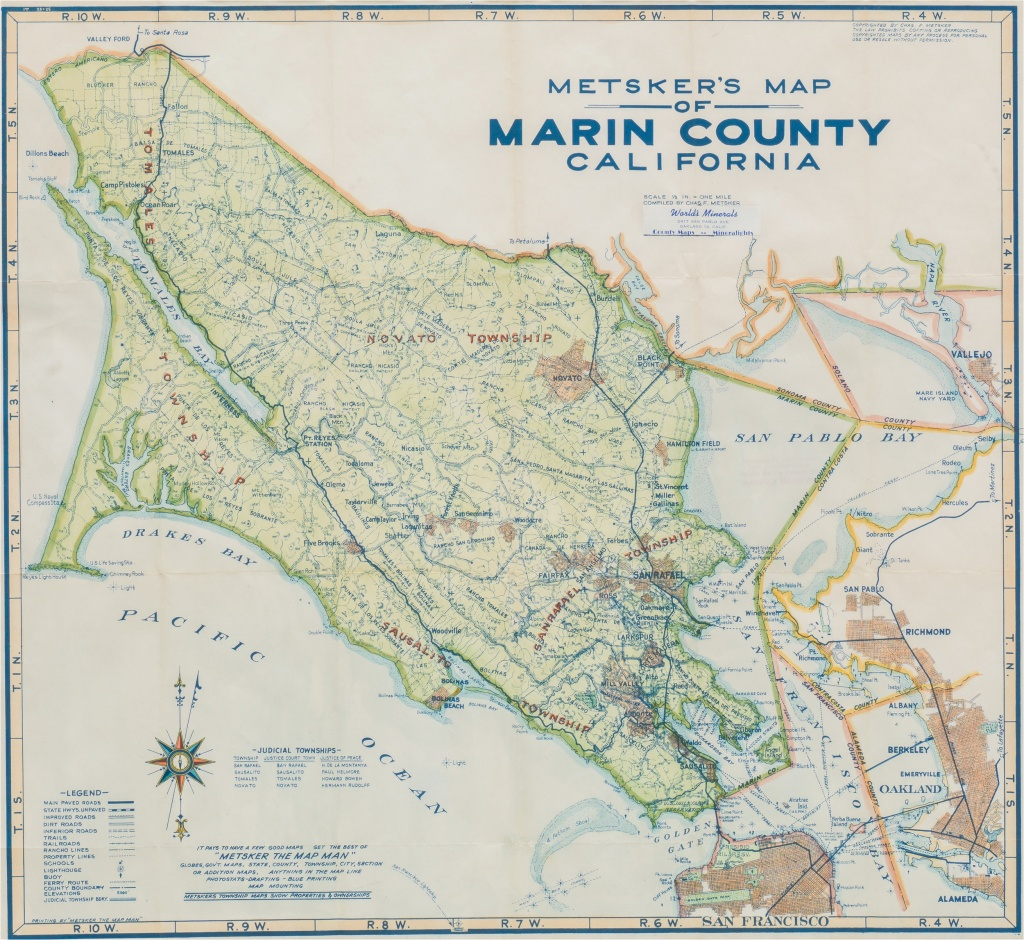 Off Road Maps California | Secretmuseum - Off Road Maps California
