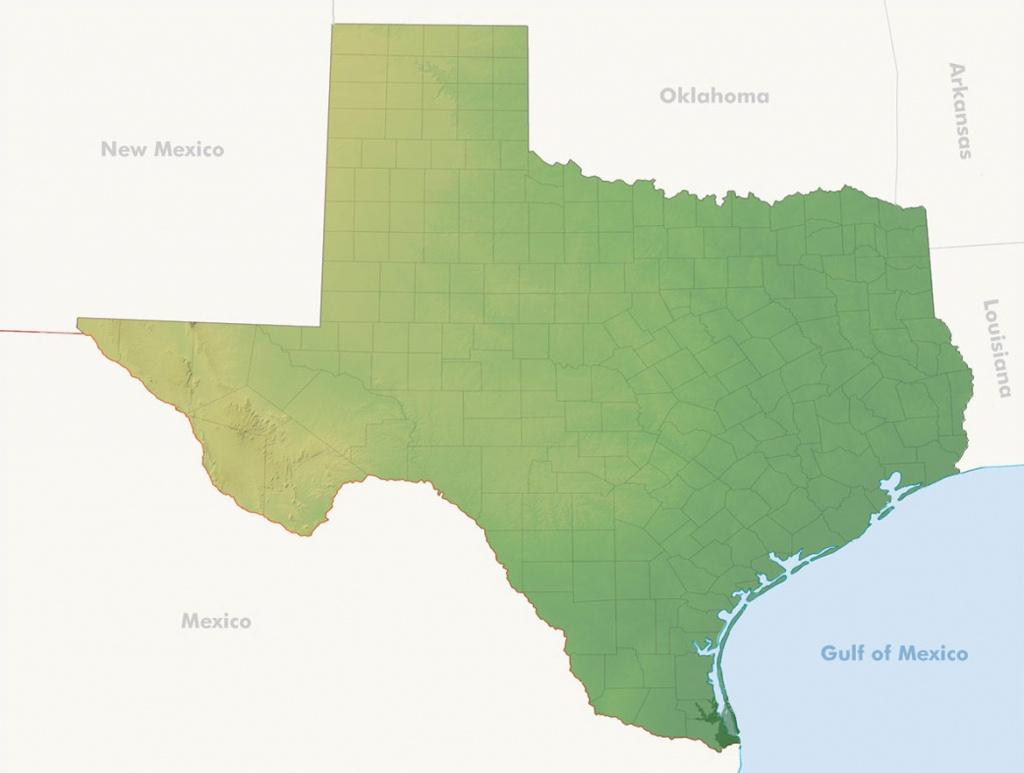 Office Locations Map   Capital Farm Credit - Usda Home Loan Map Texas