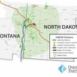 Oke Oks Growth Proj News Release   Oneok Pipeline Map Texas