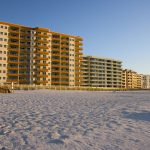 Orange Beach, Alabama   Wikipedia   Orange Beach Florida Map