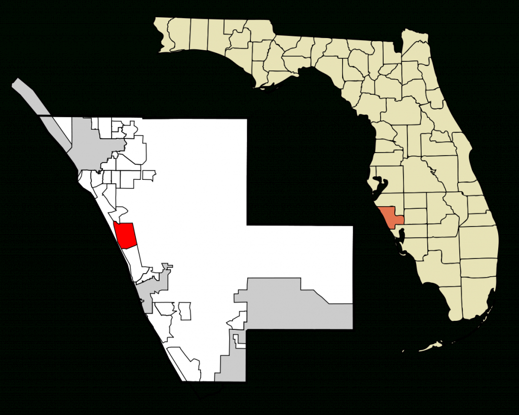 Osprey, Florida - Wikipedia - Osprey Florida Map