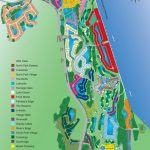 Palm Coast Florida Map (89+ Images In Collection) Page 1   Where Is Palm Coast Florida On The Map