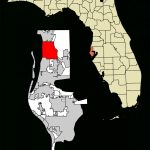Palm Harbor, Florida   Wikipedia   Where Is Palm Coast Florida On The Map