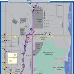 Palm Tran Bus Service   Lantana Florida Map