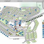 Park Info   Angels Camp Rv Resort   California Rv Camping Map