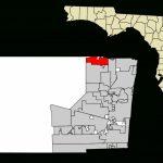 Parkland, Florida   Wikipedia   Parkland Florida Map