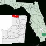 Parkland   Wikidata   Parkland Florida Map