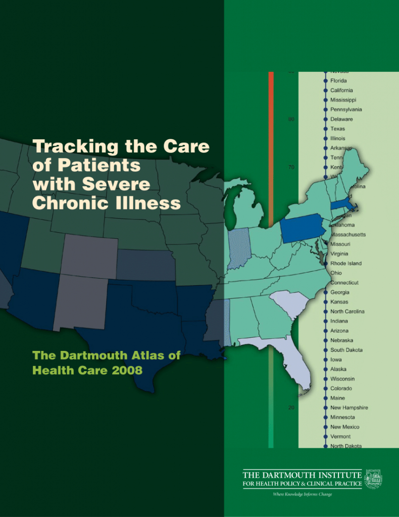 Pdf) Multiple Chronic Conditions Among Medicare Beneficiaries: State - Medicare Locality Map Florida