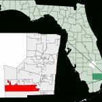 Pembroke Pines, Florida   Wikipedia   Emerald Isle Florida Map