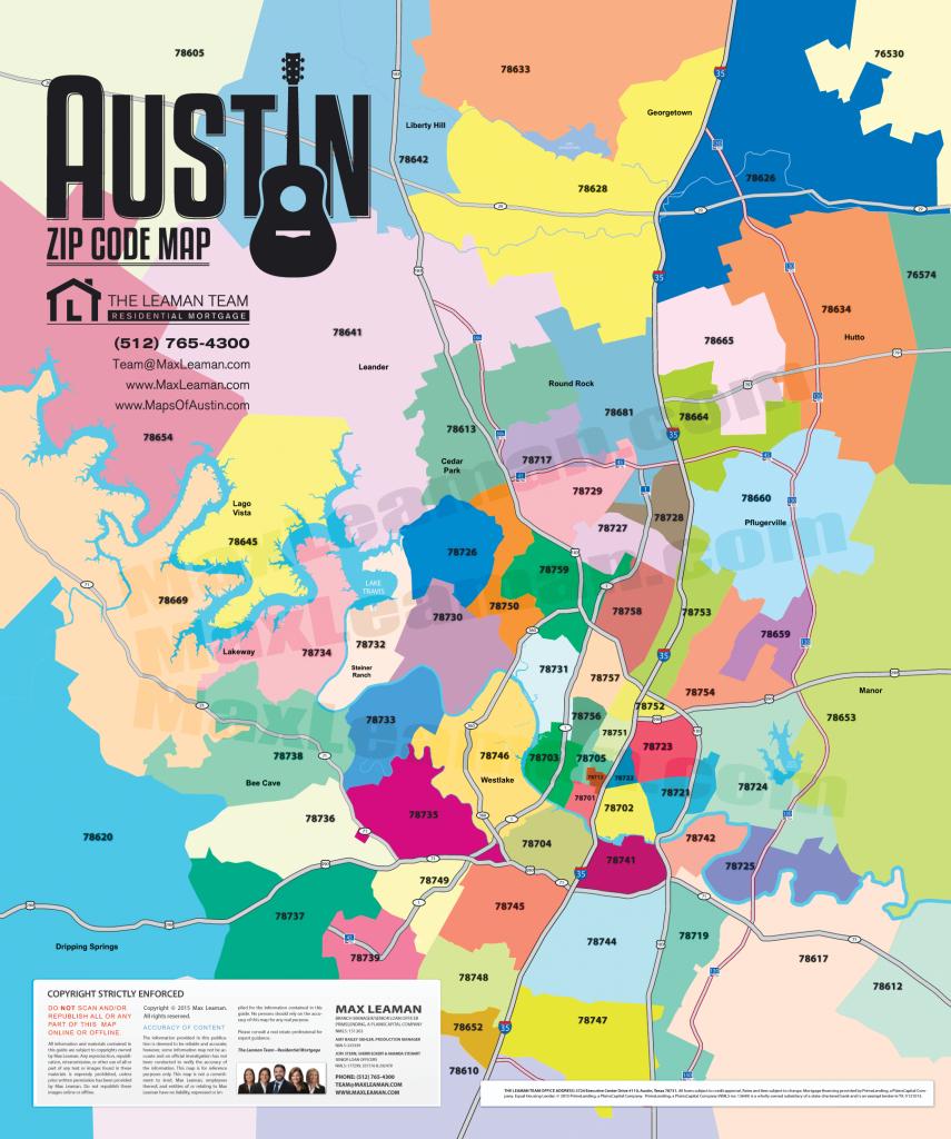 Pinbrenda Hampton On Austin - Maps Maps Maps   Zip Code Map - San Antonio Zip Code Map Printable