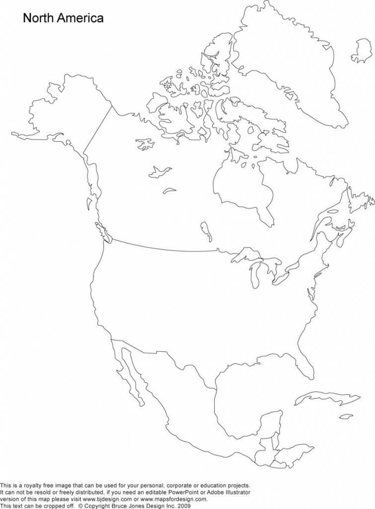 Pinhappy Looking On 2. What Ever | World Map Coloring Page, Map - Blank Map Of North America Printable