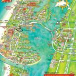 Pinholly Waddell On Clearwater Beach | Florida Vacation   Clearwater Beach Florida On A Map