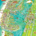 Pinkimberly Win On Florida In 2019 | Florida Vacation   Clearwater Beach Florida On A Map