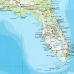 Pinnick Williams On Places I'd Like To Visit | Miami Attractions   Where Is Palm Harbor Florida On The Map