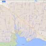 Port Charlotte Florida Map   Google Maps Port Charlotte Florida